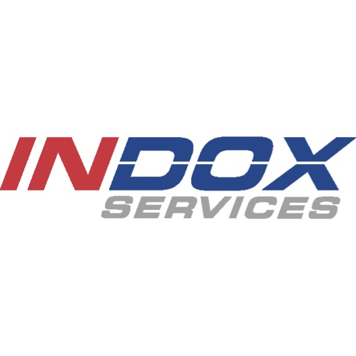 Indox Services